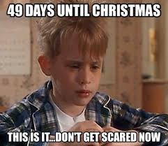 christmas 2014 countdown kevin mccallister says 49 days until
