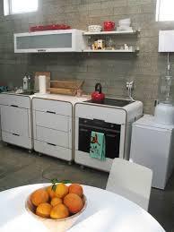 Designer Kitchen Appliances Luxury Gorgeous Getty House By The Beach Homeaway Ocean Park