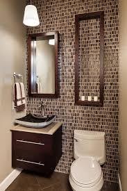 1 2 Bathroom Design Photos 40 Stylish And Functional Small Bathroom Design Ideas