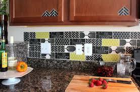 küche verschönern die alte küche mit neuem fliesenspiegel verschönern freshouse
