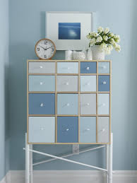 how to turn any space into a dream craft room hgtv u0027s decorating