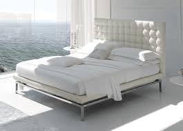 Modern Furniture London by Alivar Boss Bed Alivar Furniture At Go Modern Furniture London