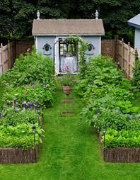 backyard design ideas diy archives garden trends