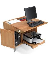 Computer Desk Deal Don U0027t Miss This Deal On Timberland Computer Desk With Cpu And