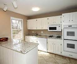 kitchen renovation idea kitchen design remodeling ideas