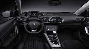 peugeot 2016 price 2016 peugeot 308 gti review specs price 2017 2018 car reviews
