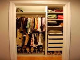 pinterest small closet office ideas home design mannahatta us