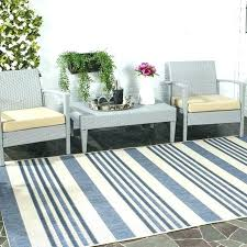 Ikea Indoor Outdoor Rug Ikea Rug Pad Rug Pads Minimalist Outdoor Rugs Only Or Outdoor