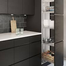 kvik cuisine mano sera get an mano sera sociable kitchen