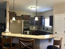 Kitchen Cabinets Evansville In 8838 Hedgewood Court Evansville In 47725 Mls 201742511