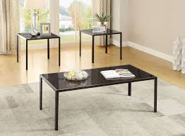 Pc Coffee Table Coffee Tables Archives