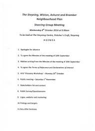 laborer resume sample swabneighbourhoodplan agenda 08 10 14