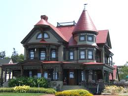 magnificent victorian style house architecture ideas homes home