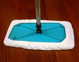 hardwood floor cleaning kit sh mop handle cloth cleaner