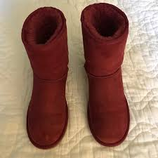 ugg sale today 67 ugg shoes sale today ugg boots from s