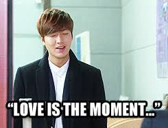 Lee Min Ho Memes - lol lee min ho heirs inheritors the heirs the inheritors