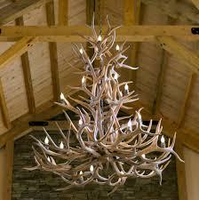 Toronto Chandeliers Furniture Idea Alluring Elk Chandelier And Chandelier Kit
