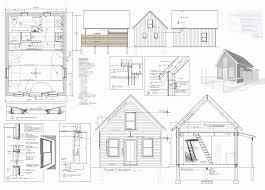 best cabin floor plans 48 fresh 14x40 cabin floor plans house floor plans concept 2018