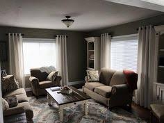 Budget Blinds Brandon Pin By Budget Blinds Of Sioux Falls On Custom Drapery Pinterest