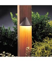 kichler kitchen lighting kichler landscape lighting parts lightings and lamps ideas