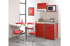 mini cuisine pour studio bloc kitchenette ikea trendy free chic ikea excellent interior
