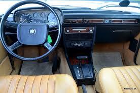 bmw e3 interior bmw 3 3li 1976 stelvio