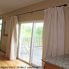 Pinch Pleated Patio Door Drapes by Patio Door Curtains Walmart Cozy Sliding Glass Door Patio Door