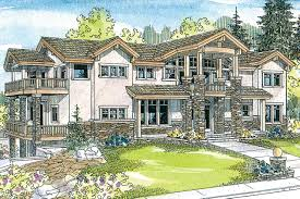 european house plans brynwood 30 430 associated designs european house plan brynwood 30 430 front elevation