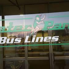 peter pan bus terminal 68 photos u0026 62 reviews buses 1 peter