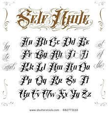 tattoo lettering font maker tattoo lettering fonts old tattoo lettering tattoos fonts lettering