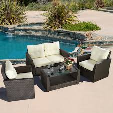 Patio Furniture Wicker - patio furniture backyard patio party party tents