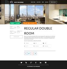 Top Home Design Instagram Room Awesome Websites To Book Hotel Rooms Designs And Colors