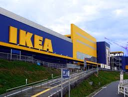 Second Hand Ikea Sofa Ikea Now Selling Second Hand Furniture Online Inhabitat Green