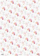 wedding gift wrapping paper congratulations wrapping paper ebay