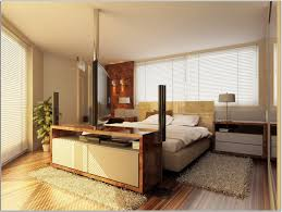 modern master design bedroom idea with white bed brown hardwood luxury modern master design bedroom idea with brown hardwood floor tile light bed frame interior