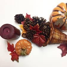thanksgiving things thanksgiving styldfm