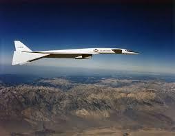hush kit top ten the ten best looking american airplanes hush kit