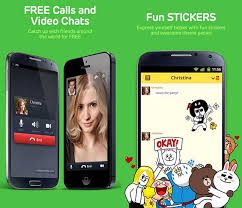 free calling apps for android top 10 best free voice calling apps for android phones
