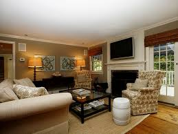 300 square feet room what to do with a formal living room 1 small living room ideas