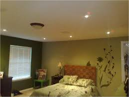 top bedroom bathroom recessed lighting light covers outside about