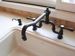 Corner Sink Faucet Kitchen Magnificent Kitchen Sinks And Faucets Stainless Steel