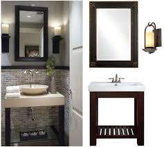 bathroom small half bathroom ideas master bathroom ideas guest
