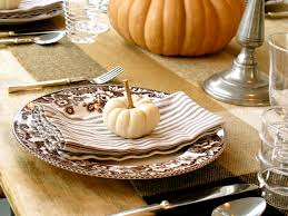Fall Table Settings Steffens Hobick Fall Table Setting Fall Entertaining