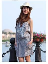 fashion clothing for women u2013 wholesale women cheap clothing