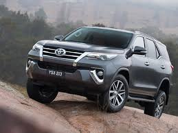 toyota india car upcoming toyota cars in india in 2016 17 find upcoming