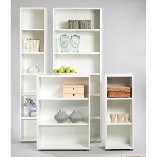 South Shore Shelf Bookcase Furniture Home South Shore Shelf Bookcase Large Good South Shore