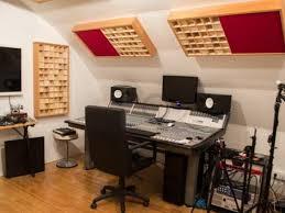 bureau d enregistrement les salles les plus atypiques sur bap bureaux à partager le