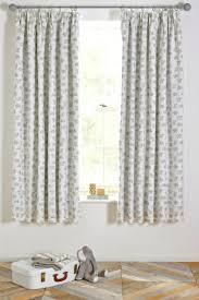 Jungle Nursery Curtains Nursery U0026 Baby Furniture Curtains Rugs U0026 Bedding Sets Next Uk