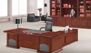 fabulous impression positivewords l shaped desk with left