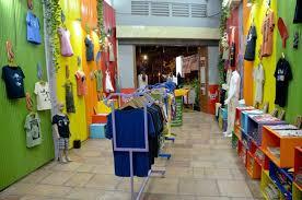 best t shirt shop new papaya shop near rock caf礬 is of colors